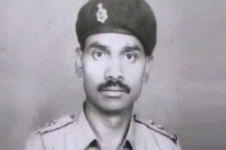 The indefensible murder of Francis Induwar