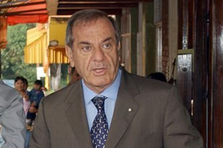Quattrocchi case: CBI moves court to seek closure