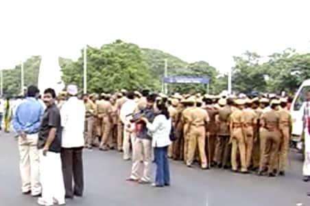 Tamil Nadu: Film stars vs journalists