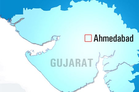 Ship from US not toxic, says Gujarat