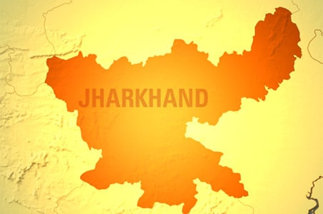 Jharkhand: 1 lakh cases against tribals withdrawn