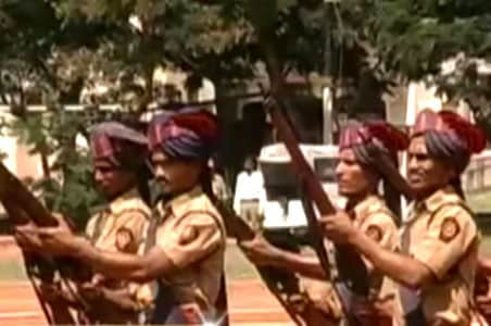 Gadchiroli terror: 'They surrounded us from all sides'