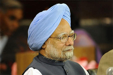 Prime Minister apologises for remarks against Vajpayee
