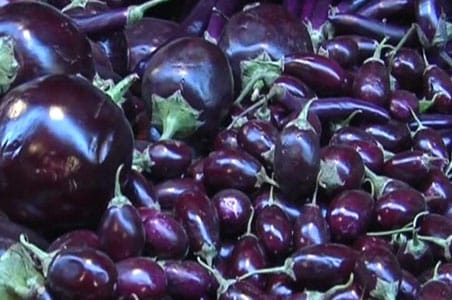 Benefits Of Eggplants: Do You Want To Know Brinjal Benefits And Side Effects