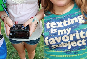 Online bullies pull schools into the fray