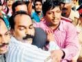 Mumbai rapist demands VIP treatment