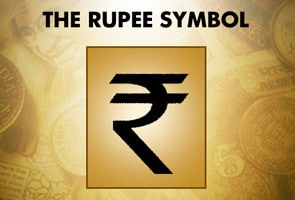 How to download the Rupee symbol
