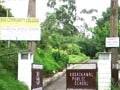 Kodai school founder surrenders in sex harassment case
