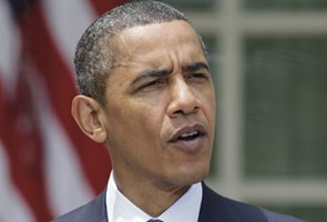 Obama breaks silence on WikiLeaks, says nothing new in leaked documents