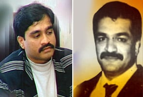 Dawood-ISI trying to involve Maoists in terror?