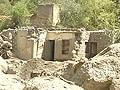 Leh floods: Kalam's model village in ruins