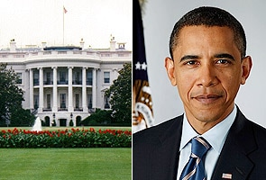 Obama is a 'committed Christian', says White House