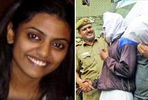 Soumya murder accused alleges assault, threatens suicide