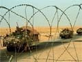 Civilians to take US lead after military leaves Iraq