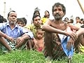 Jharkhand farmers' misery: Suicide the only option?