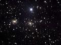 Rare celestial drama in the sky tonight