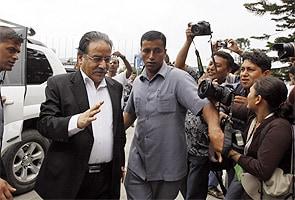 Nepal: Prachanda fails to get majority in PM run-off poll
