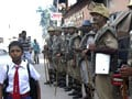 Ayodhya says it's calm, curious about verdict