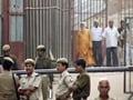 Lucknow schools, colleges close ahead of Ayodhya verdict