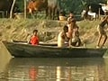 Model Flood Bill awaits implementation by most states