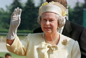 No royal honour for Tony Blair, Queen upset by revelations in memoir