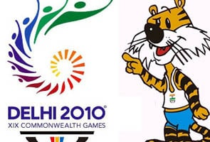 Tourist info-cafes to project Delhi as a 'brand' during Games