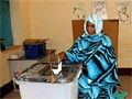US steps up efforts on Sudan vote