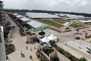 Shunglu Committee to probe planning, execution of CWG projects