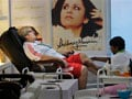 Athletes opt for trendy haircuts, nail art for Commonwealth Games opener