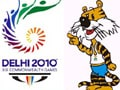 Will go into every aspect of complaints on CWG fraud: Shunglu