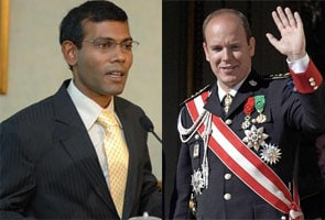 Four heads of state to attend CWG opener