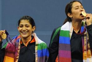 CWG gold medallist Jwala slams BAI president