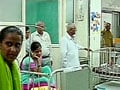 Mumbai: Mother flung baby girl out of hospital window