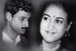 Priyadarshini Mattoo case: A timeline