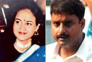 Priyadarshini Mattoo case: Who is Santosh Singh