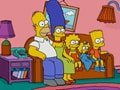 Outsourcing to Asia now a gag on The Simpsons