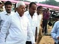 Bihar 4th phase polling: FIR ordered against Lalu