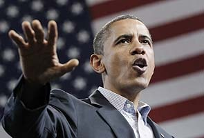 I have to protect American jobs: Obama on outsourcing