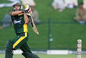 Pak players  sign anti-corruption declarations: Report