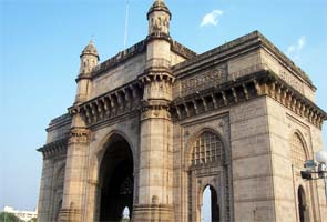 Mumbai: Gateway jetty to be shut during Obama's visit
