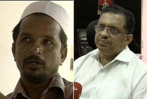Controversial Muslim survey in Kerala irks residents