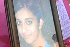 Timeline: Aarushi Talwar murder case