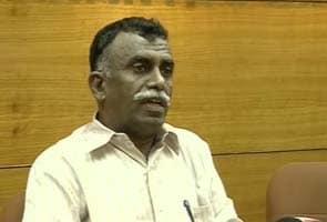 SIT acts like 'B' team of Gujarat police: Ex-Gujarat top cop