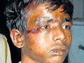 Mumbai man threw child out of moving train on tantrik's orders
