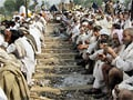 Gujjar protest: Airlines hike fares