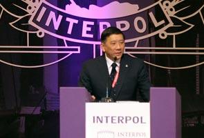 Interpol warns of possible Al-Qaida attacks on US, European targets