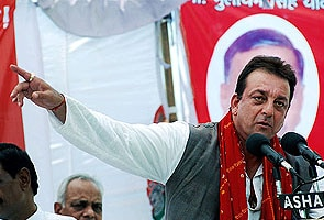 Why Sanjay Dutt could lose Mumbai home, office