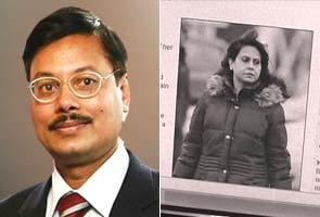 Anil Verma: High Commission explains what happened