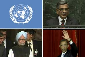 India enters UN Security Council after 19 years