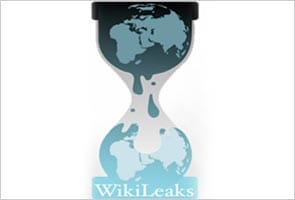 FBI in hunt for pro-WikiLeaks hackers: Report